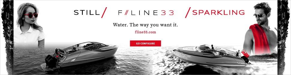 F-Line 33 configure